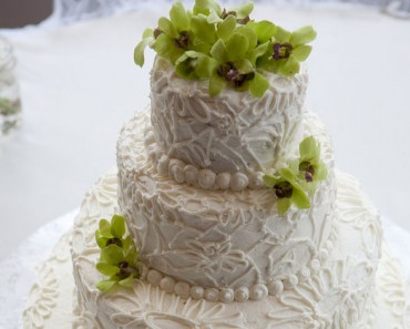 which wedding cake are you personality quiz