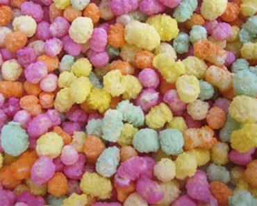 90s candy trivia quiz