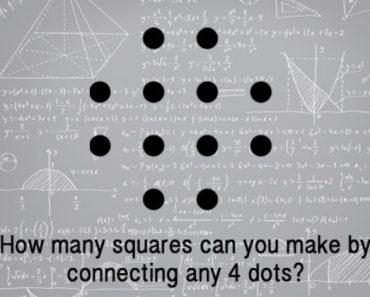 geometry iq quiz