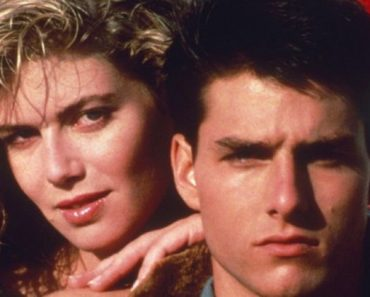 top gun movie trivia quiz