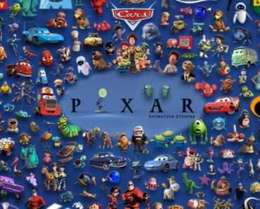 disney pixar movie character trivia quiz