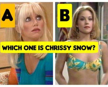 80s tv show trivia quiz