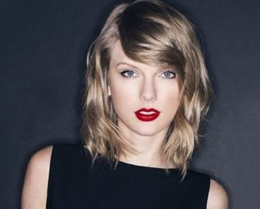 taylor swift music lyrics trivia quiz