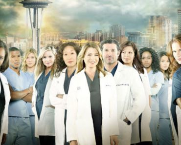 grey's anatomy tv show trivia quiz