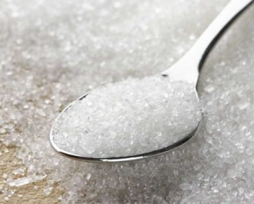 which food has more sugar quiz