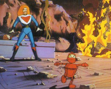 80s cartoon trivia quiz