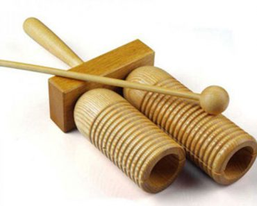 musical instruments trivia quiz