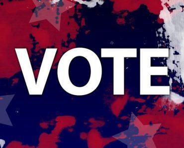 american elections trivia quiz