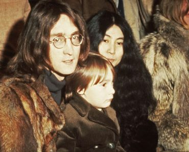 can you guess the rock stars by their parents names trivia quiz