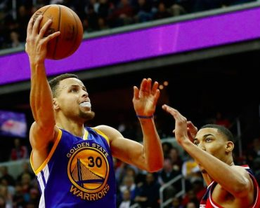stephen curry nba sports trivia quiz