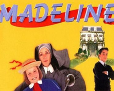 madeline movie trivia quiz
