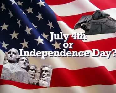 july 4th or independence day quotes trivia quiz