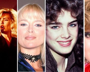 80s female icon celebrity trivia quiz