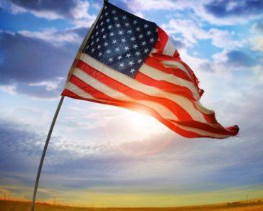 american flag trivia quiz