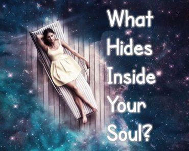 what hides inside your soul personality quiz