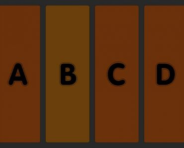 color vision test