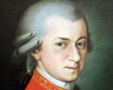 classical music trivia quiz