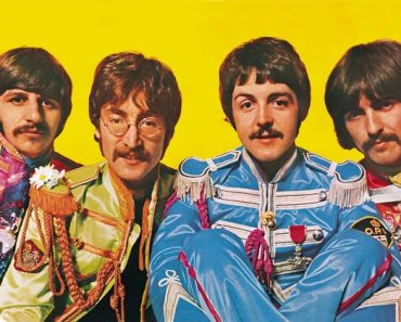 beatles music trivia quiz