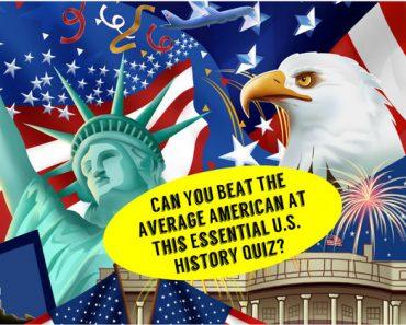 american history trivia quiz