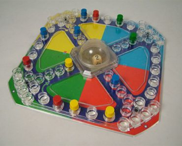 board game trivia quiz