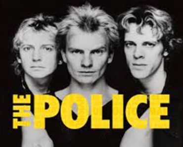 the police lyrics every breath you take trivia quiz