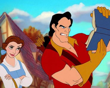 beauty and the beast character trivia quiz