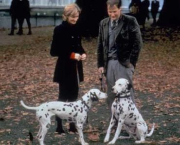 101 dalmatians movie trivia quiz