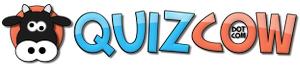 Quiz Cow