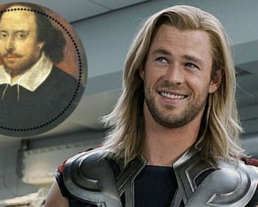 who said it thor or shakespeare quotes trivia quiz