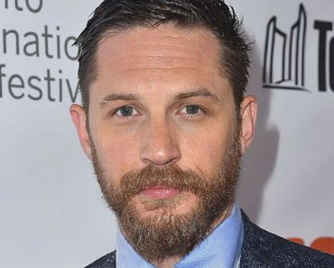beard personality quiz