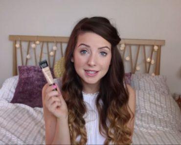 makeup brand trivia quiz