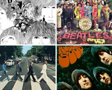 beatles lyrics trivia quiz