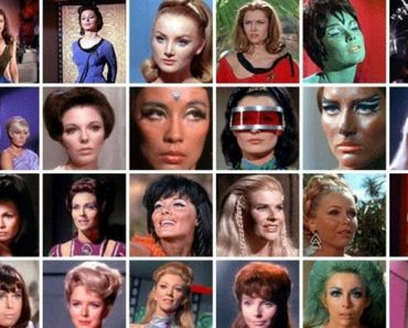 original star trek character trivia quiz