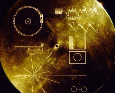 astronomy trivia quiz