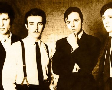 ultravox dancing with tears in my eyes lyrics trivia quiz