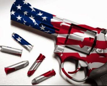 american gun law trivia quiz