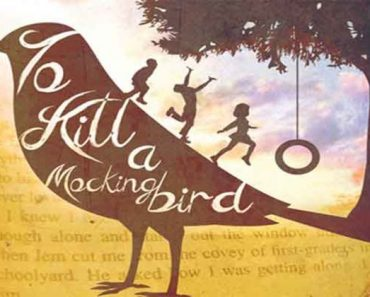 to kill a mockingbird trivia quiz