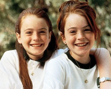 disney parent trap movie trivia quiz
