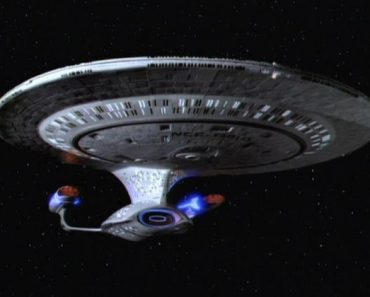 star trek next generation trivia quiz