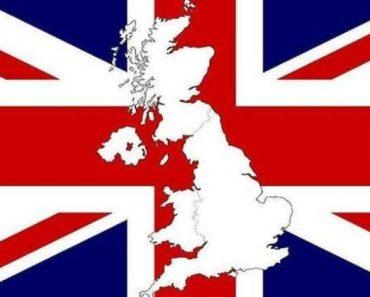 british place names trivia quiz