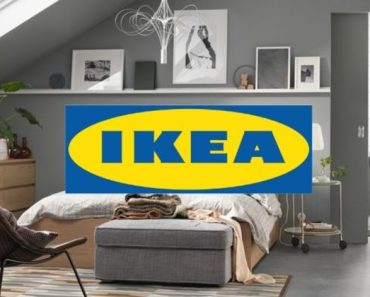 ikea furniture personality quiz