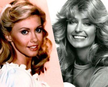 70s celebrity photo trivia quiz