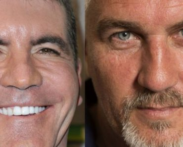 paul hollywood or simon cowell quotes