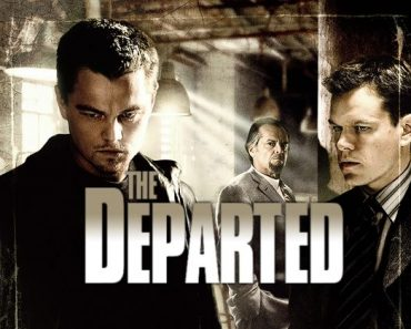 the departed movie trivia quiz