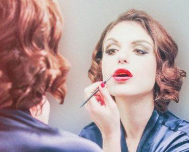 cosmetics trivia quiz