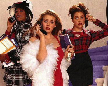 90's movie trivia quiz