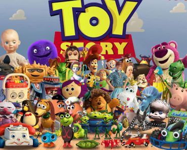 toy story movie character trivia quiz