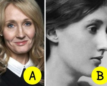 famous authors trivia quiz