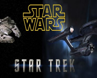 star wars vs star trek quotes quiz