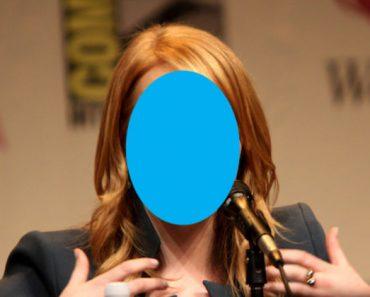 celebrity redheads trivia quiz